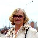 Борисова Тамара