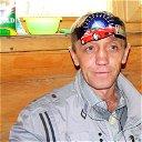 Юра Бугаев