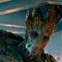 Я Есть Groot