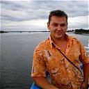 Руслан Анваров