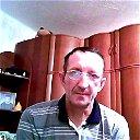 Александр Шалаев