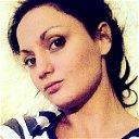 Оксана Мурыгина