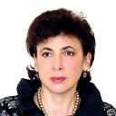 Лилия Анистратенко