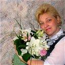 Светлана Лесникова
