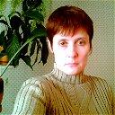 Aнна Руденкова