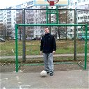 Михаил Тельгузов