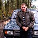 Валентин Чиндин
