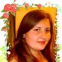 Ирина Ермашова
