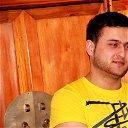Ayub Salimov