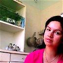 Наталия Карелина