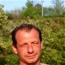 Ruslan Martinenko