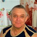 Владимир Деревенсков