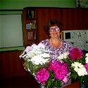 Светлана Столяр