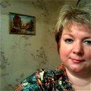 Ольга Затолокина