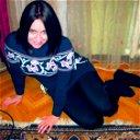 Юлия Крохмаль