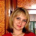 Mariya Yumaeva