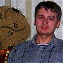 Виталий Нейлык