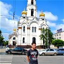Евгений Рыжков
