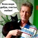 Анчугов Константин