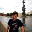 Алексей Горюнов