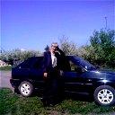 Олег .........
