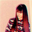 †октябрь†