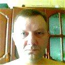 Алексей -------------
