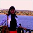 Валерия Маткаримова