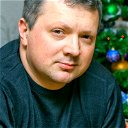 Ruslan Finogenov