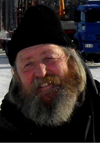 Кручинин Владимир