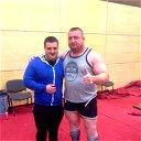 Вито Алексеев