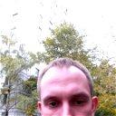 Артём Дубель