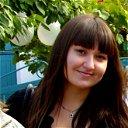 София Шаферова