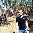 Борис Иванченко