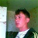 Максим Гайсин