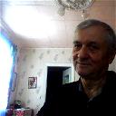 Сергей Л-Ов!