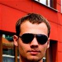 Дмитрий Хрюстов