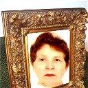 Иннеса Безкуцкая