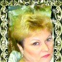 Ирина Фрунзе