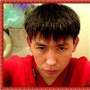 Li Sen