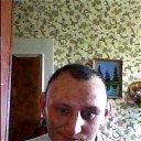 Павел Юзик