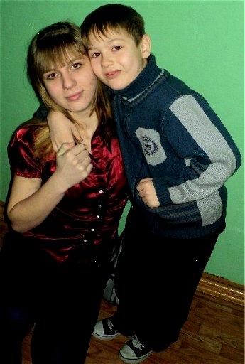 Олька Бихлер