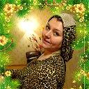 Ольга Иванаевская