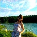 Анна Борискина
