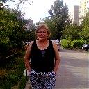 Жанат Набиева
