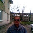 Николай Ковинькин