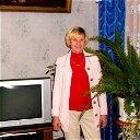 Валентина Снежко (Ярмак)