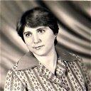 Светлана Штеле