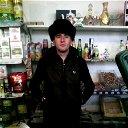 Neman Bayramov