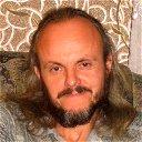 Дмитрий Тиуков